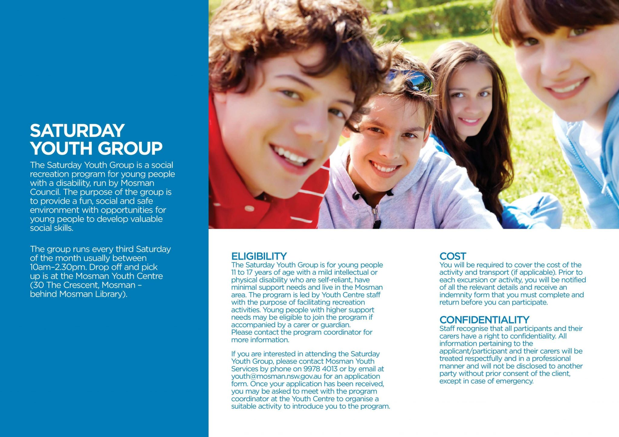 160200.001.Saturday.Youth.Group.Brochure.01-page-002