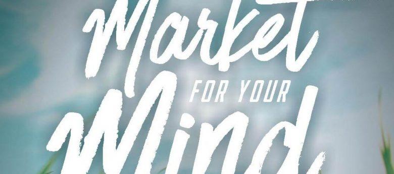 Market for your Mind