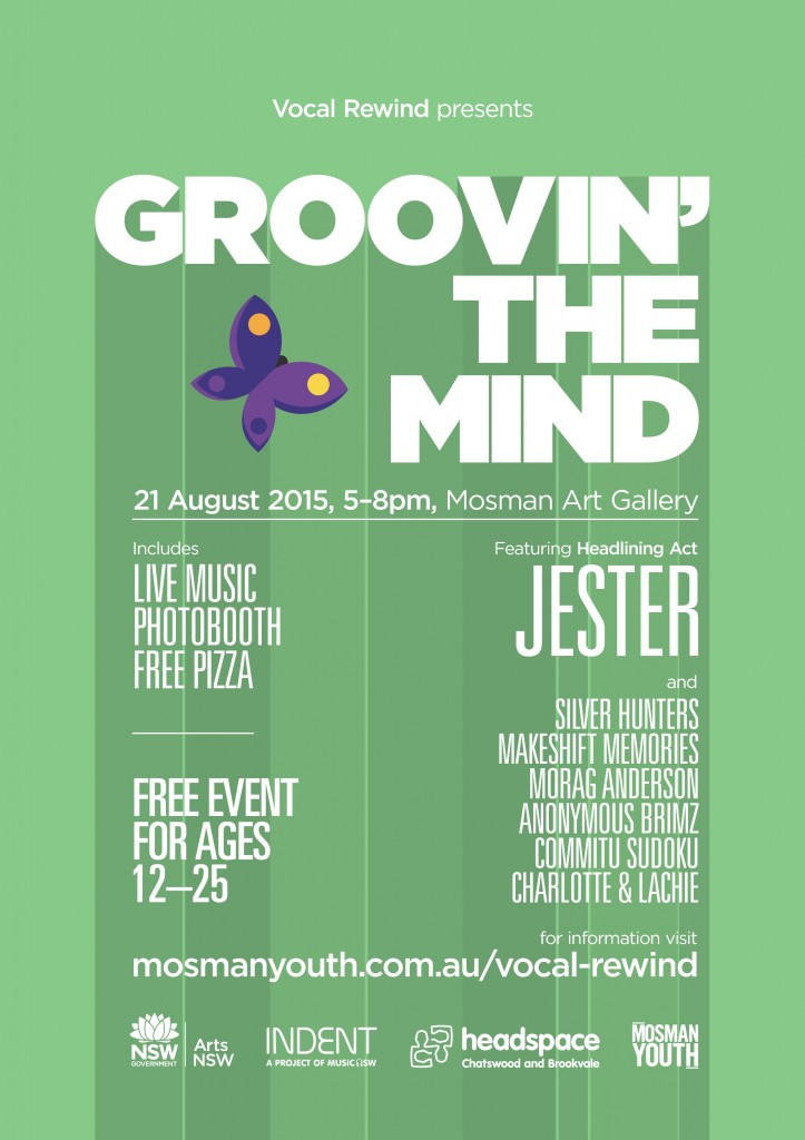 Groovin'.the.Mind.Poster.4