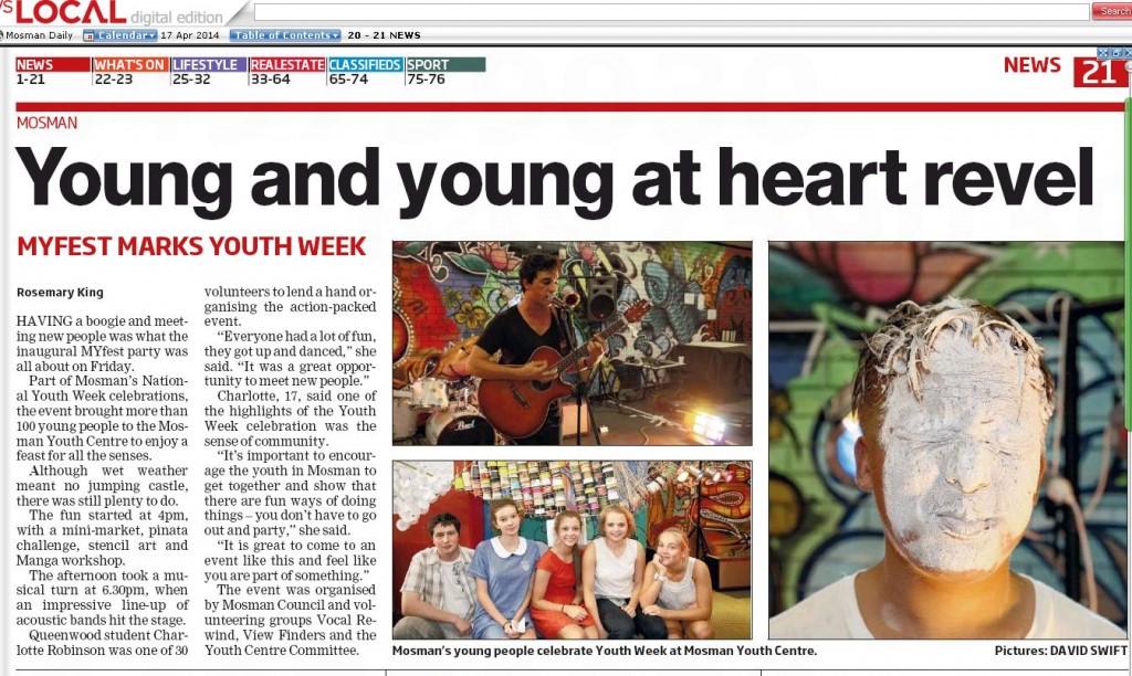 http://youth.mosman.nsw.gov.au/wp-content/uploads/2014/06/MosmanDaily17APRIL.jpg