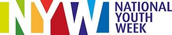 nyw_logo_small