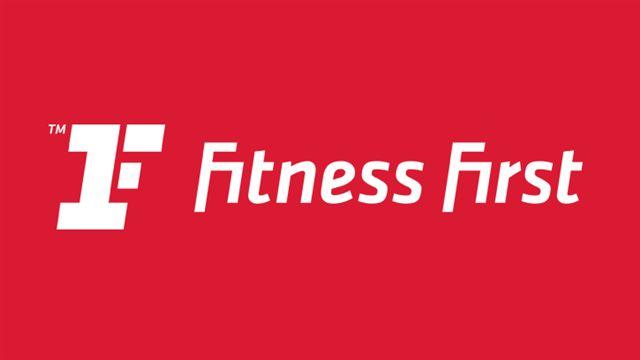 ff_logo_white_on_red