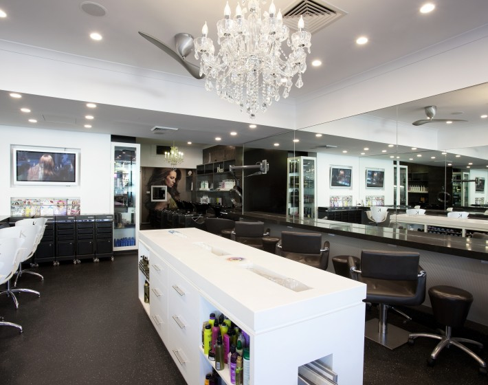 Previous Moscard deal: 50% off selected hair services and special formal packages