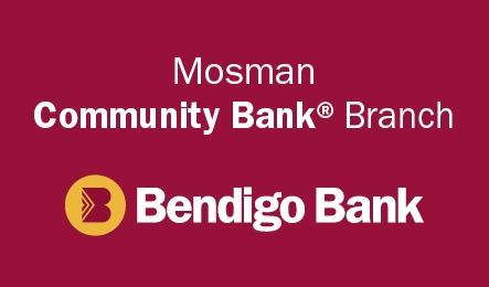 bendigo bank image
