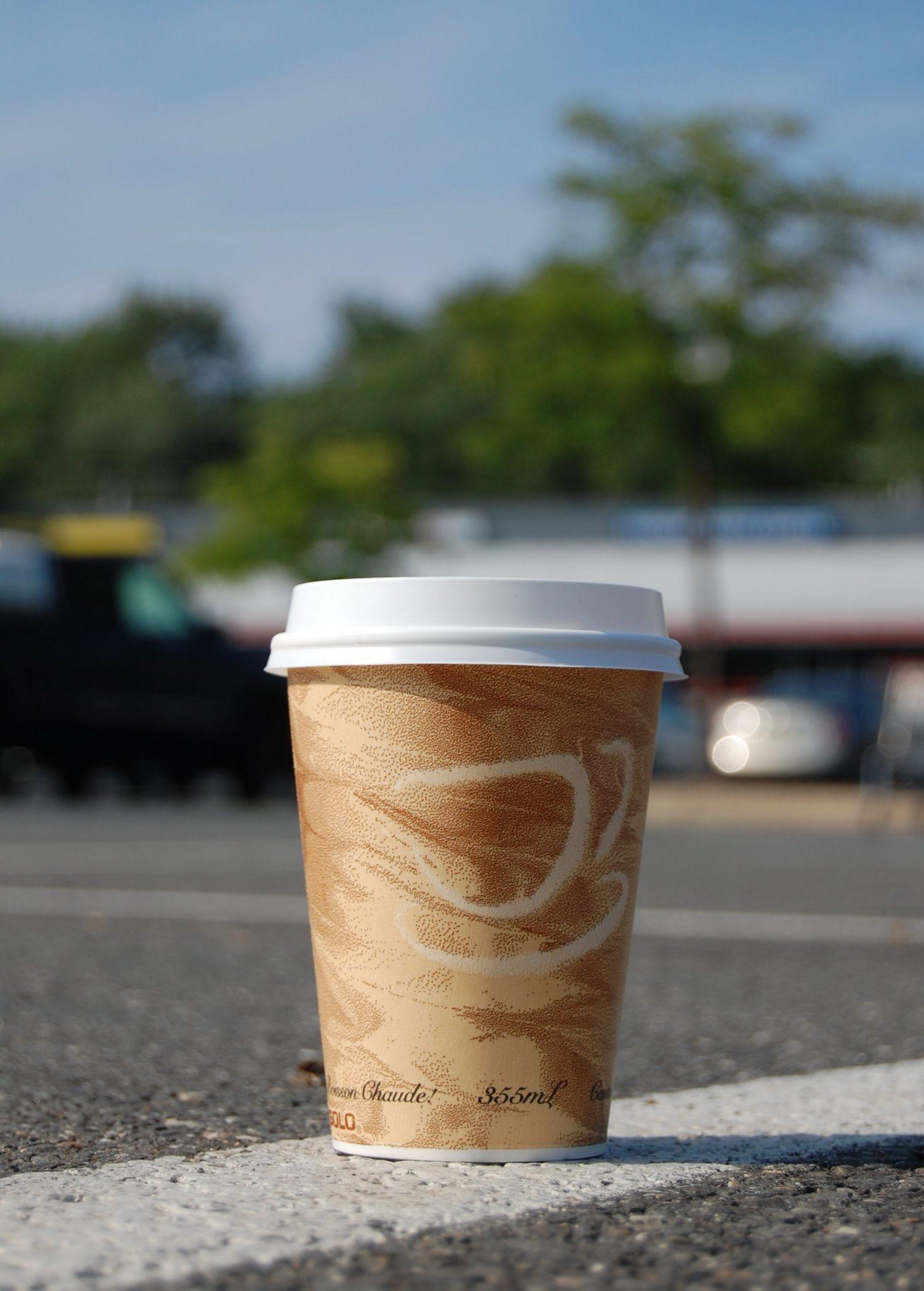 Coffee_Cup_(1077817244)