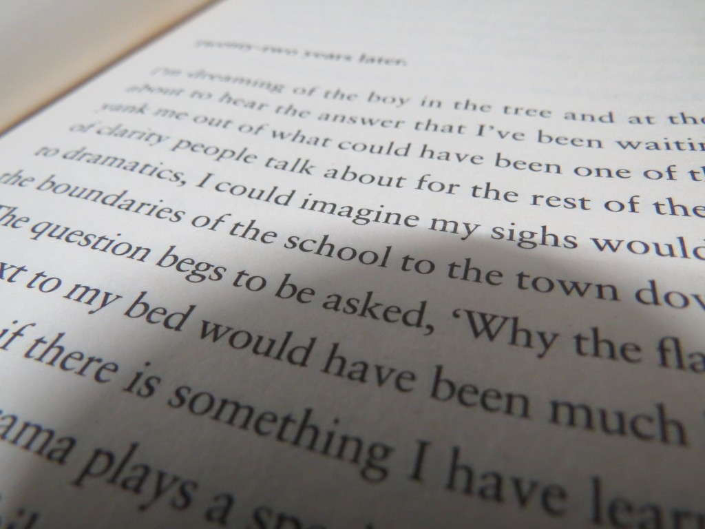 1248 in literature