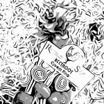 beetroot