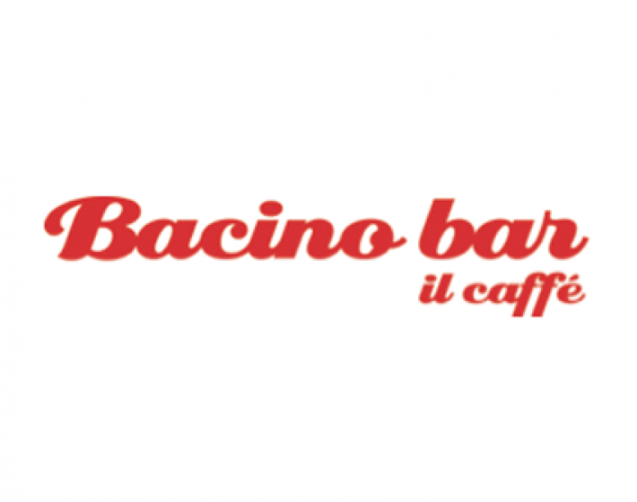 Previous Moscard deal: Bacino Combo