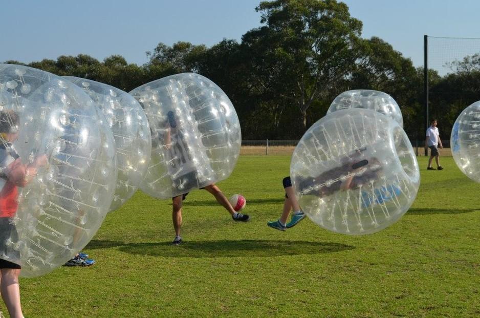 bubble-soccer-image