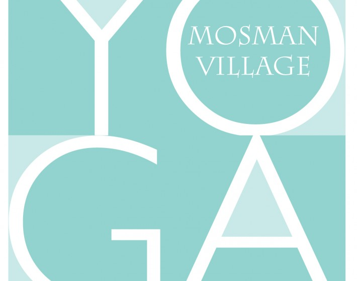 Previous Moscard deal: 5 yoga classes for $50 at Mosman Village Yoga