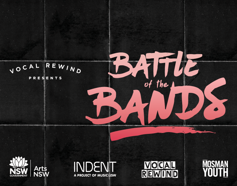 150273.004.Battle.of.the.Bands.Blog.01