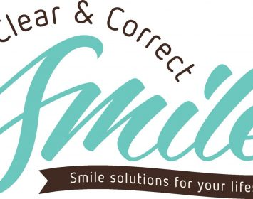 Moscard deal: Transform Your Smile! Free initial consultation at Clean Clear and Correct Smiles