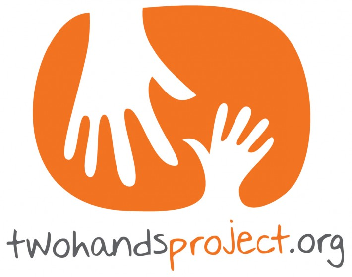 Two Hands Project Workshop