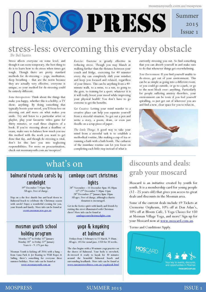 Mospress News Issue 1 2015-page-001