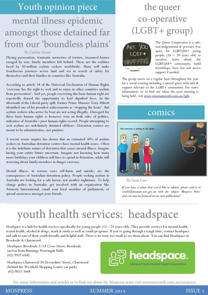 Mospress News Issue 1 2015-page-002