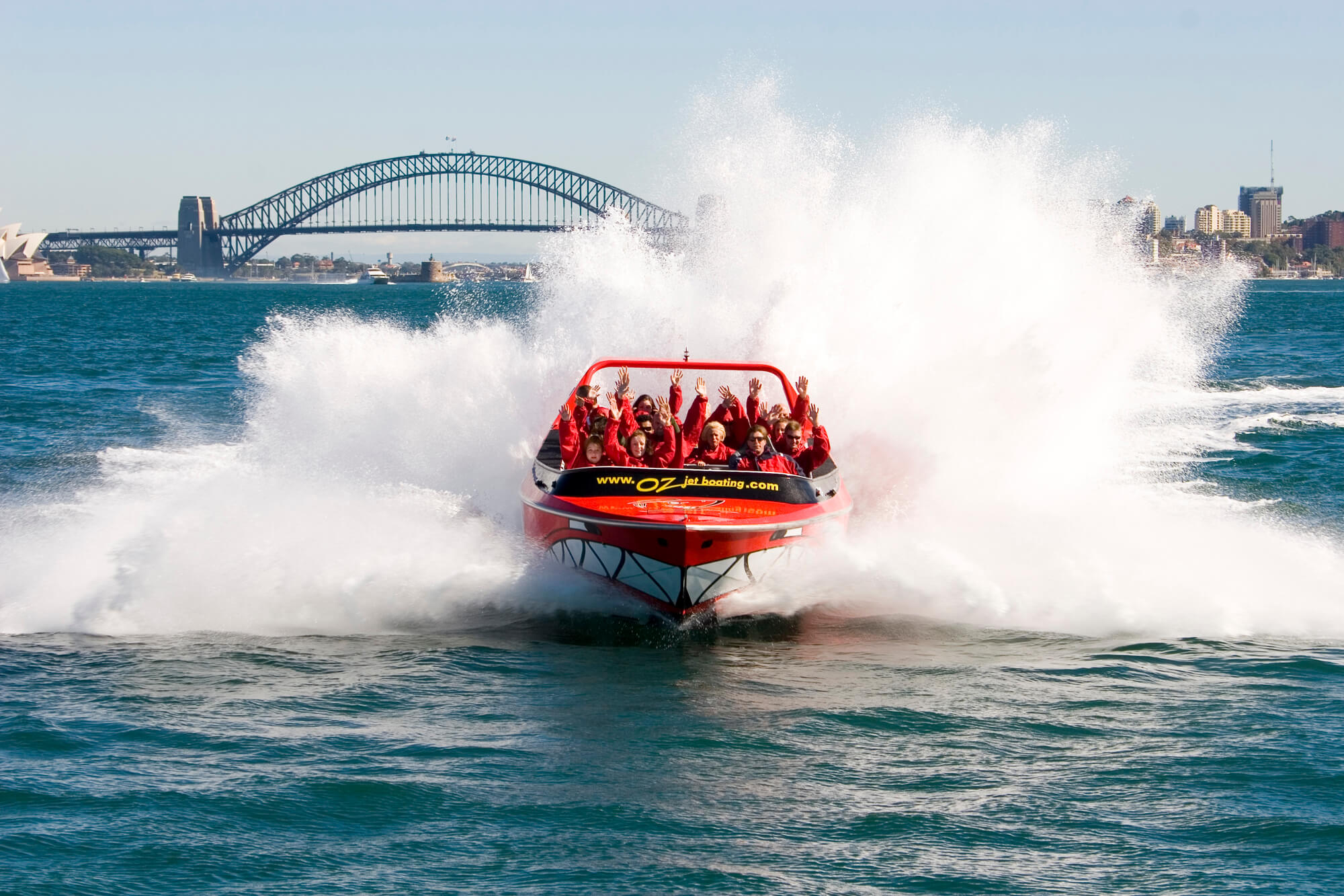 Oz-Jetboating-2_1
