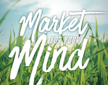 Market For Your Mind 2016