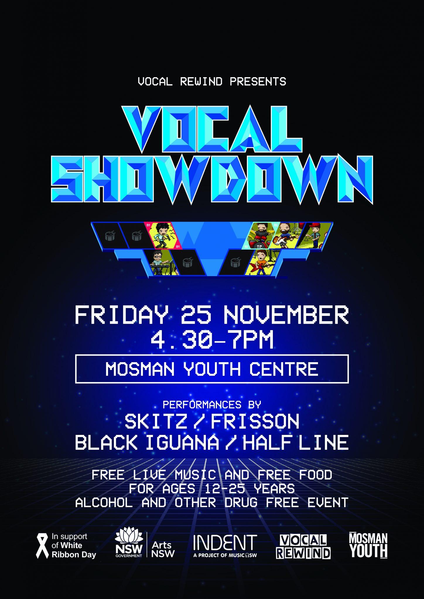 vocal-showdown-poster