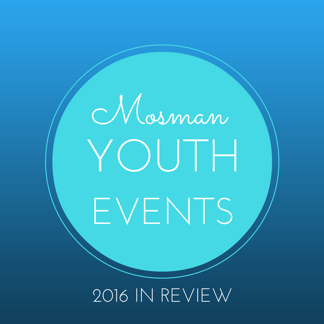 mosman-youth-2016-events-summary