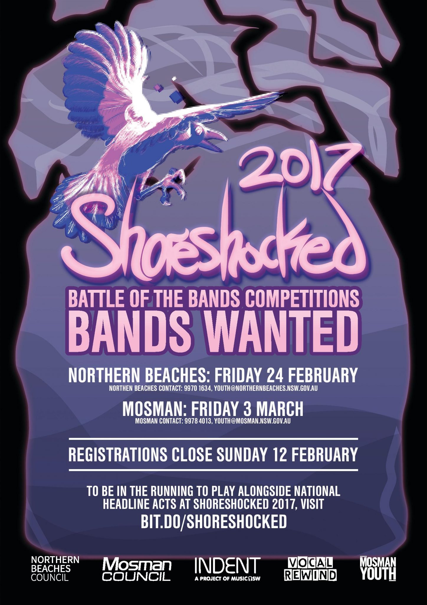 160265-003-shoreshocked-bands-wanted-poster-01-page-001