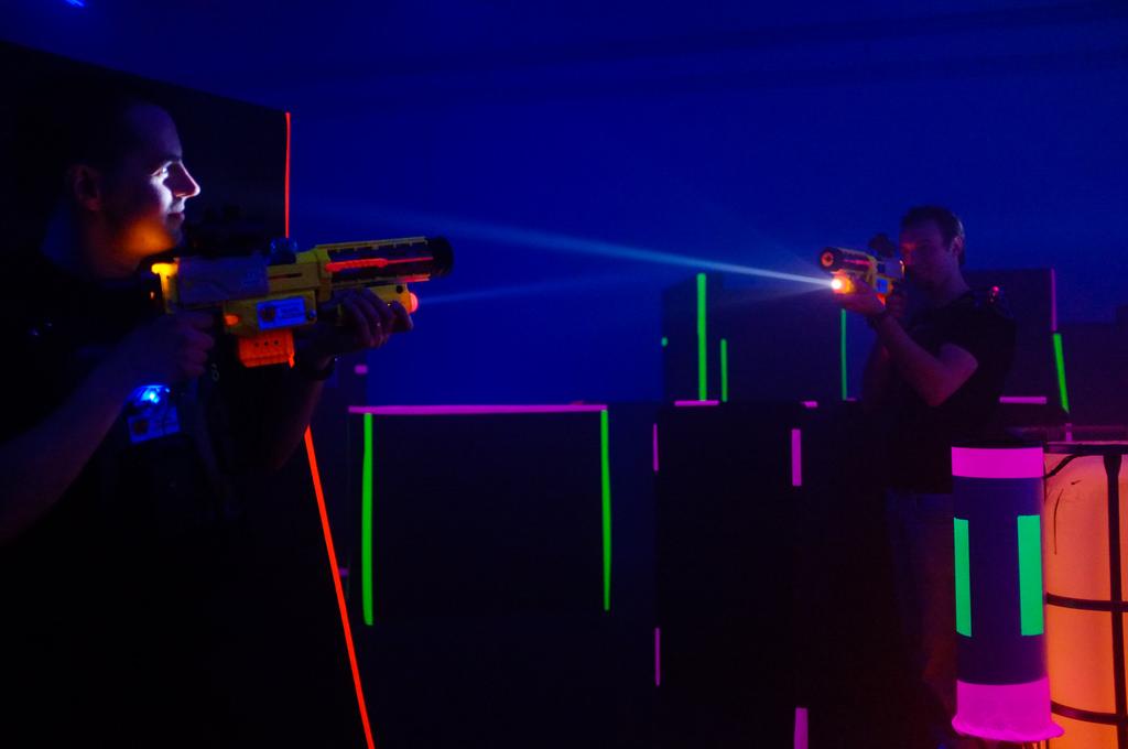 laser-image