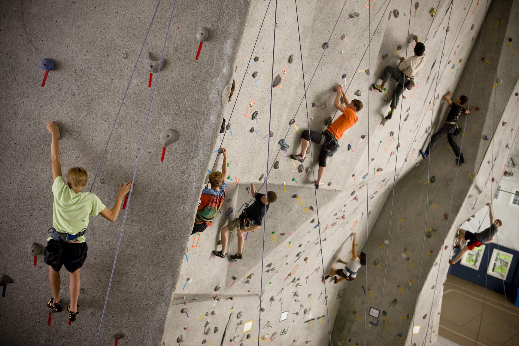 rock-climbing-image