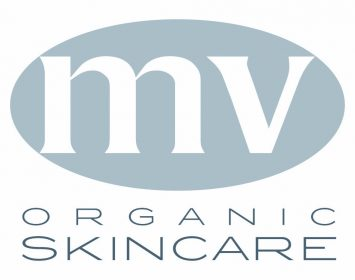 Moscard Deal: 10% off MV Organic Skincare Products & Therapies