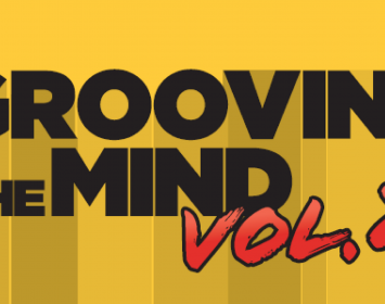 Groovin' The Mind Vol.2