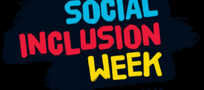 Social Inclusion Week 2017