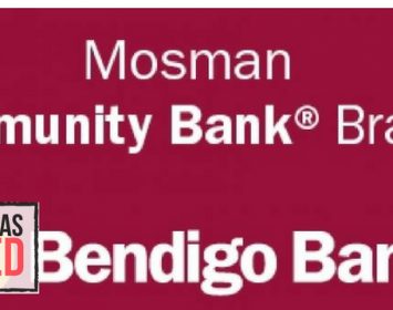 Previous Moscard Deal: special offer at Bendigo Bank