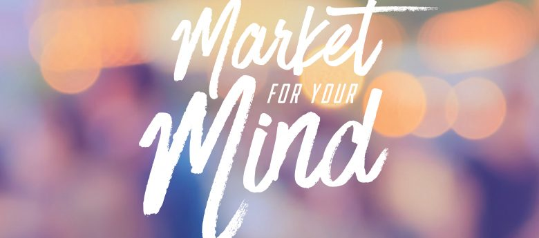 Market for your Mind