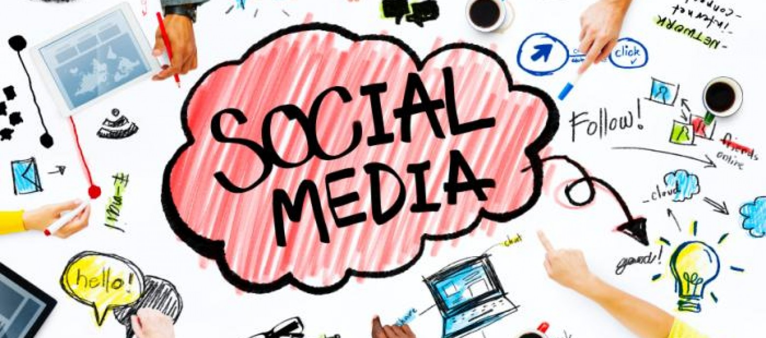 social media good Social media is great for businesses we know that – it's what we're all about here at social caffeine with social media, you get to talk directly to your customers and find out exactly what they want.