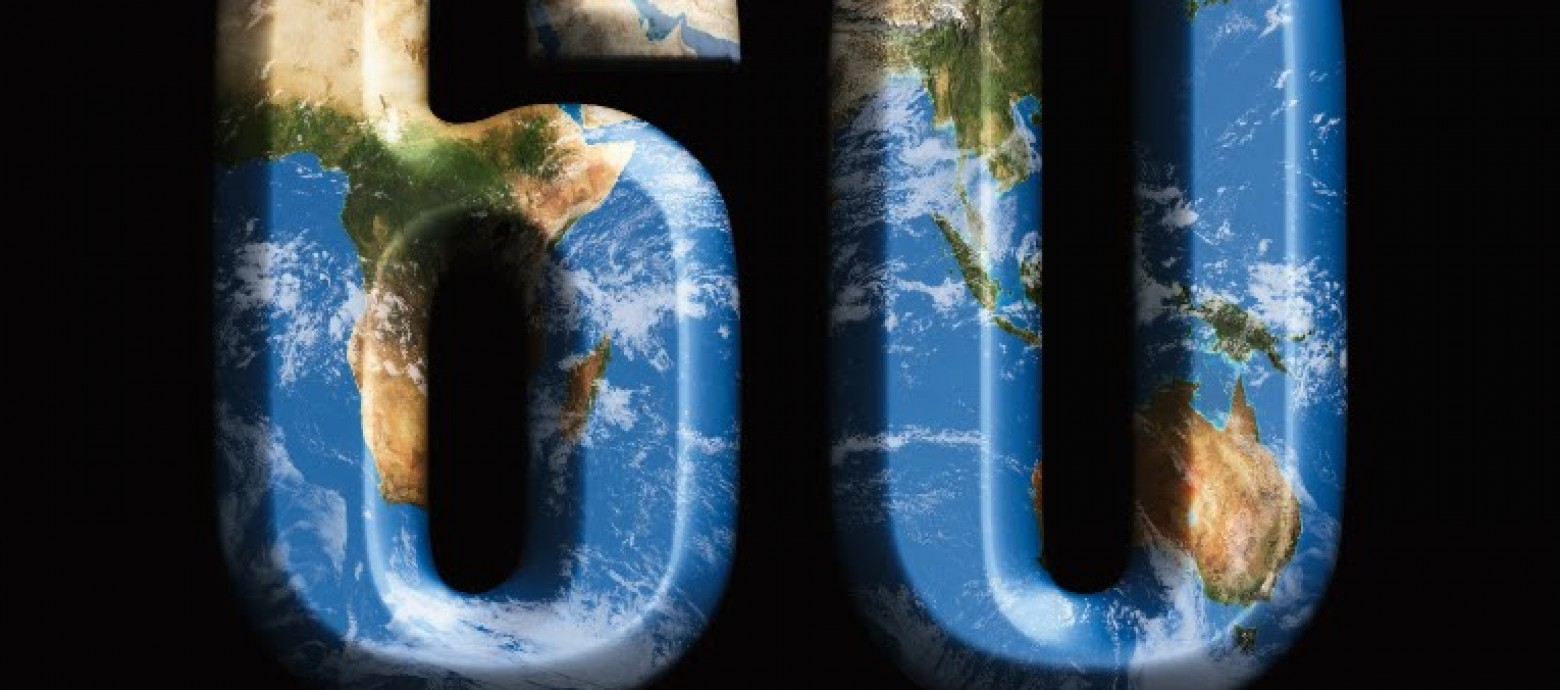 Join View Finders for EARTH HOUR 2016!