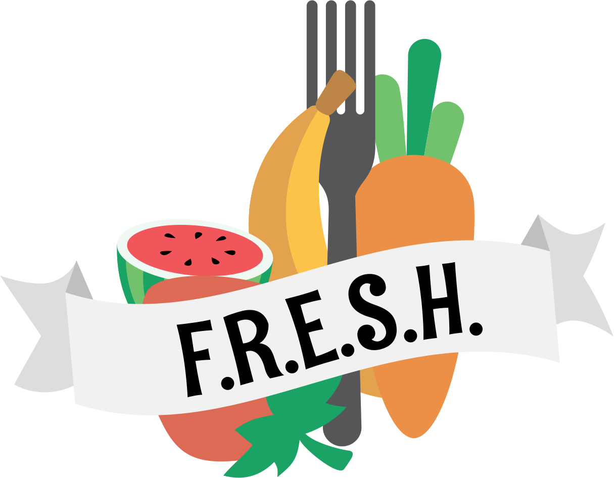 FRESH.Logo_FULL.COLOUR