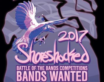 Bands Wanted!