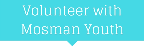volunteer-with-mosman-youth