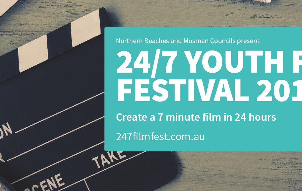 24-7 Film Fest_facebook cover page