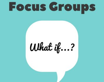 Youth Consultation: Focus Groups