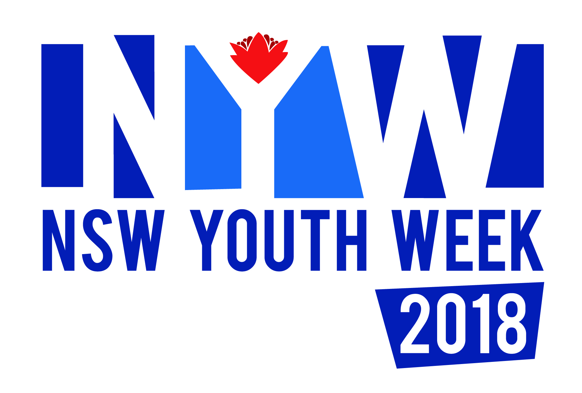 NSW_Youth_Week_2018_Logo_JPG